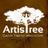 ArtisTree Homes