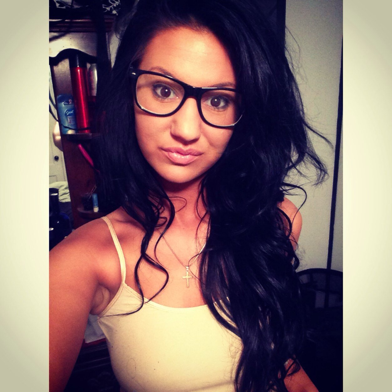 jessica linehan (@jessica_linehan) | twitter
