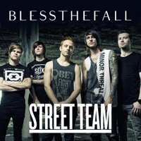 BTF Street Team | Social Profile