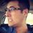 Erick_Abrego