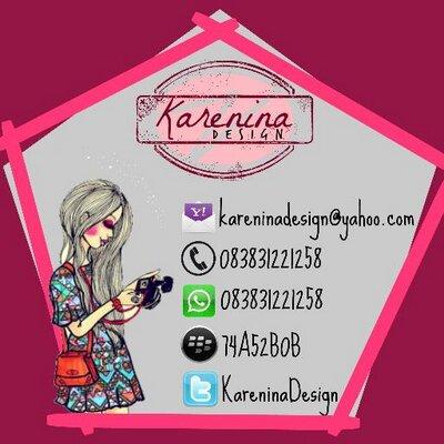 Karenina On Twitter Contoh Logo Moothia Shop Online Shop Http