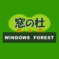 窓の杜 twitter profile