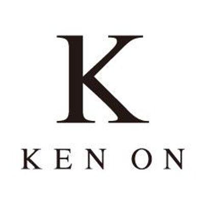 研音 - KEN ON Inc. (@kenon_inf...