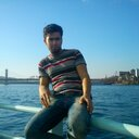 akbar yaghubi (@09364437961) Twitter