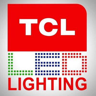 Tcl Led Lighting Ph Tclledlighting Twitter