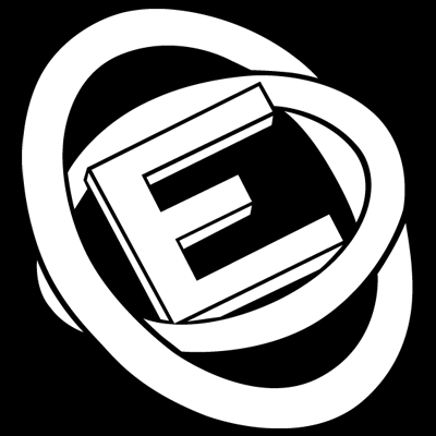@evermotion