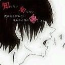 MAHIRO☜ (@0523www_xoxo) Twitter