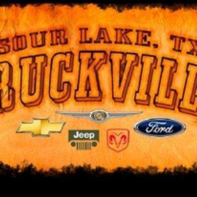 Truckville Dealers Sour Lake Sour Lake Tx 800 289 2155