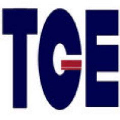 Tge Movs Blocks