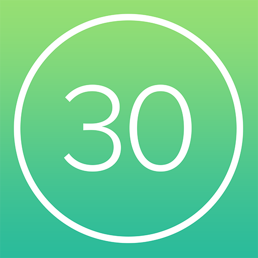 30 Day Fitness (@30dayfitness) | Twitter