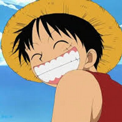 Monkey D Luffy On Twitter When You At Your Girls House