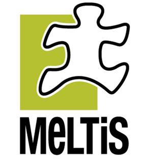 Formations Meltis