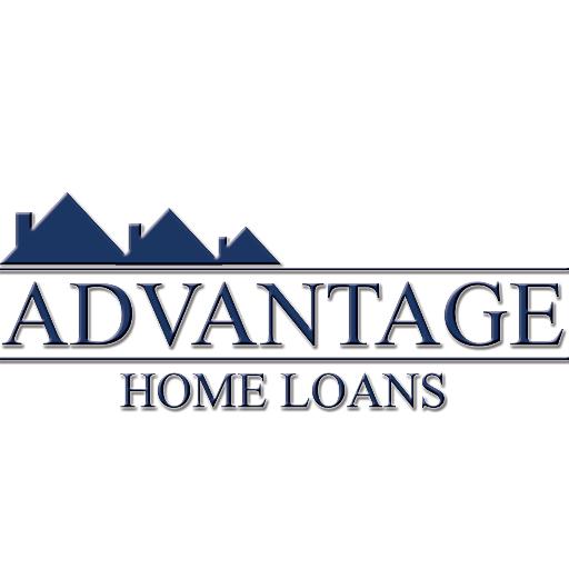Advantage Home Loans