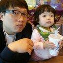 수원사는 예은&예린이 아빠!!♥ (@01772579441) Twitter