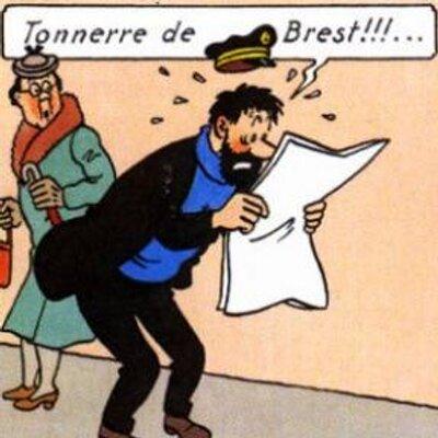 Le Petit Xxie On Twitter Bon Anniversaire Tintin éternel Jeune