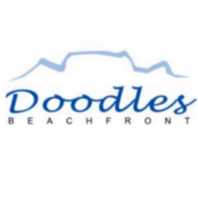Doodles Beachfront DoodlesBeach