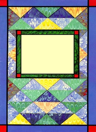 Quilt craft show quiltsandcrafts twitter for Quilt and craft show