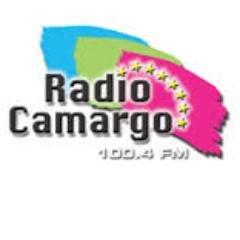 RadioCamargo