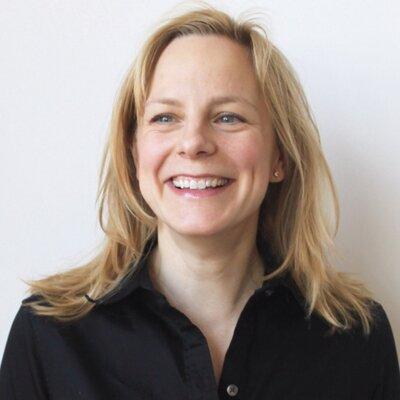 Katherine K. Dahlsgaard, PhD, ABPP (@kdahlsgaard) Twitter profile photo