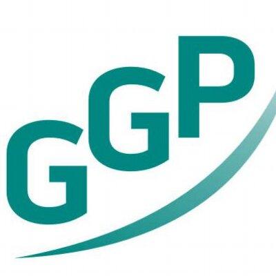 GGP (@GGP_i)   Twitter