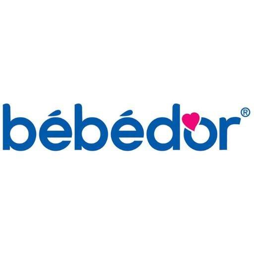 @BebedorTurkey