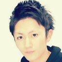 たちゅ (@0123Tachu) Twitter