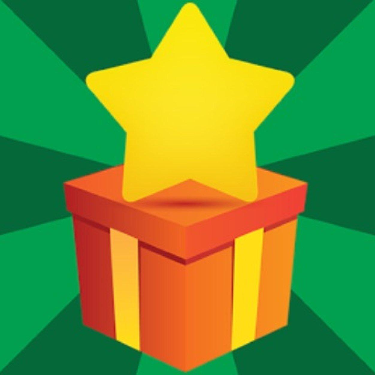 Hasil gambar untuk app nana logo