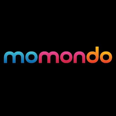 Momondo At Momondo Twitter