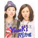 rina (@0221Rina) Twitter