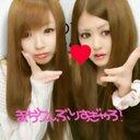 花田 雅 (@001Miyabe) Twitter