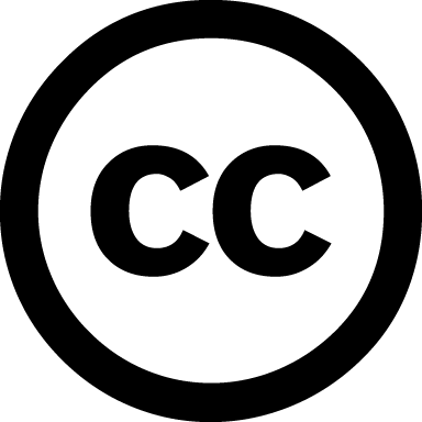 Creative Commons BR Social Profile