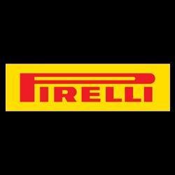 @Pirelli_BR