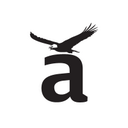 Photo of Adevarul's Twitter profile avatar