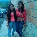 Lalo Arredondo♥ (@05Weed) Twitter
