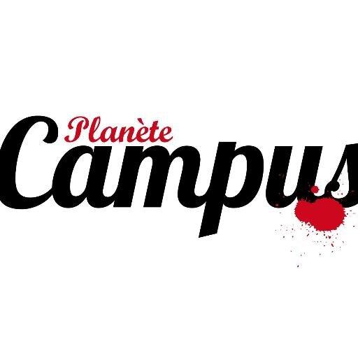 @PlaneteCampus