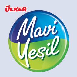 @Ulkermaviyesil