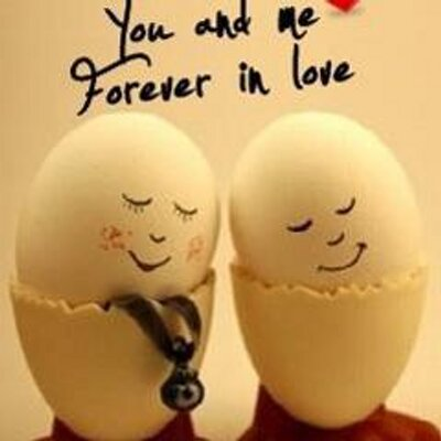 love quotes love quottes twitter