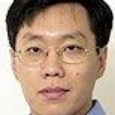 Wong Wei Kong on Muck Rack