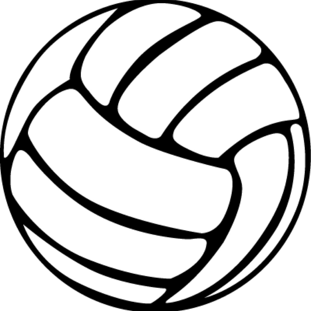 oprf volleyball volleyballoprf twitter