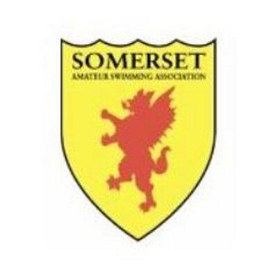 Somerset ASA - Somerset ASA Championships 2016 Day 5