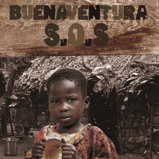 @BuenaventuraSOS