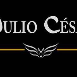 90a6079d28d3e Ternos Julio César ( TernosJC)
