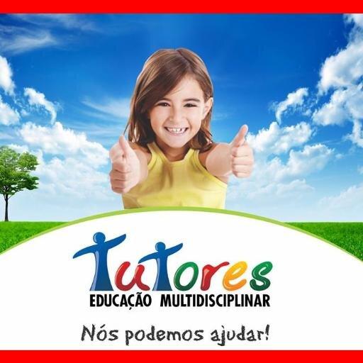 @ttitucentro
