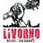 @LivornoMusicAwards