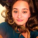 Taylor Griggs - @TaylorIvy_ - Twitter