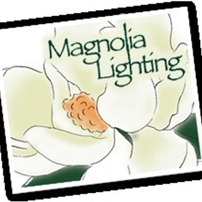 Magnolia Lighting & Magnolia Lighting (@MagnoliaLightMS) | Twitter azcodes.com