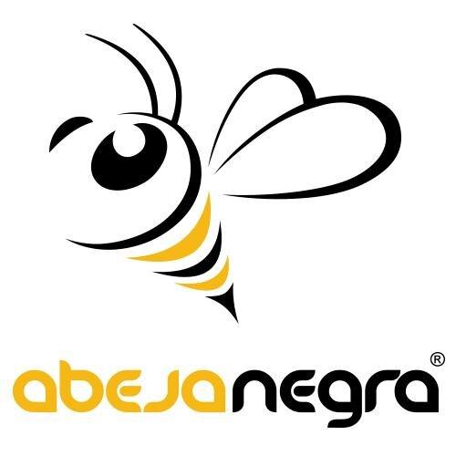 @abejanegralima