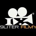 9liter filmy (@9literfilmy) Twitter