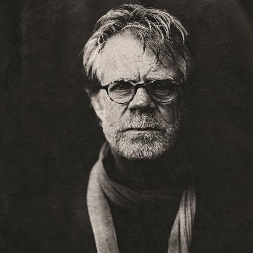 @williamhmacy