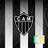 C11 - Atlético/MG